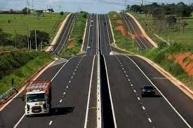 FEC approves N867m for additional lane design on Kano-Abuja expressway