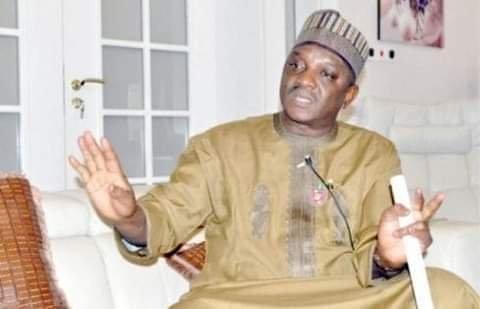 Nigerian govt launches 'Energy for All' program, to provide solar energy to 25 million households
