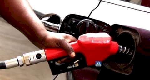 Petrol Price Increase Looms As PPMC Adjusts Ex-Depot Fee