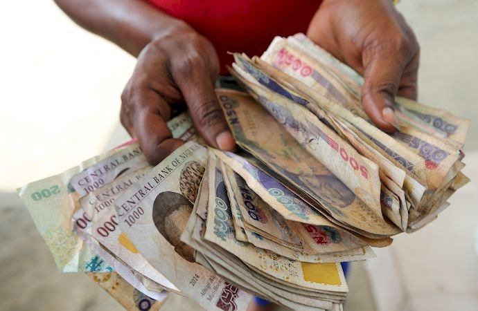 Nigerian govt plans to spend N400 billion on NPOWER, TRADERMONI, others in 2021