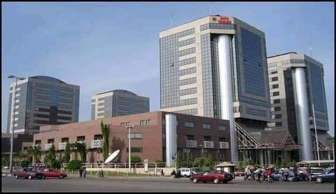 Slight Increase' In Petrol Price Due To Demand And Supply – NNPC