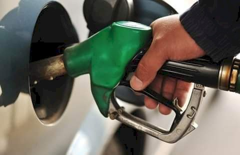 Stop panic buying, there's no fuel scarcity, IPMAN tells Abuja residents