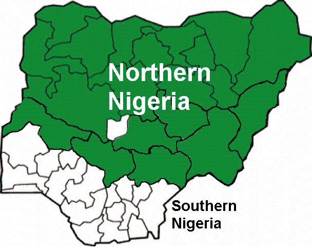Who Is Safe In Northern Nigeria?