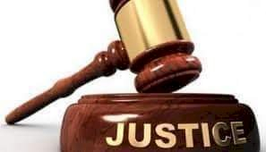 Court dissolves 8-year-old marriage over battery