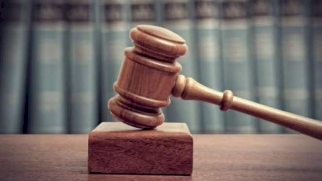 Kaduna Court Sentences 20-year-old Mechanic To 15 Strokes Of Cane For Stealing iPhone