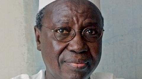 Court acquits Wali of laundering N950m campaign funds