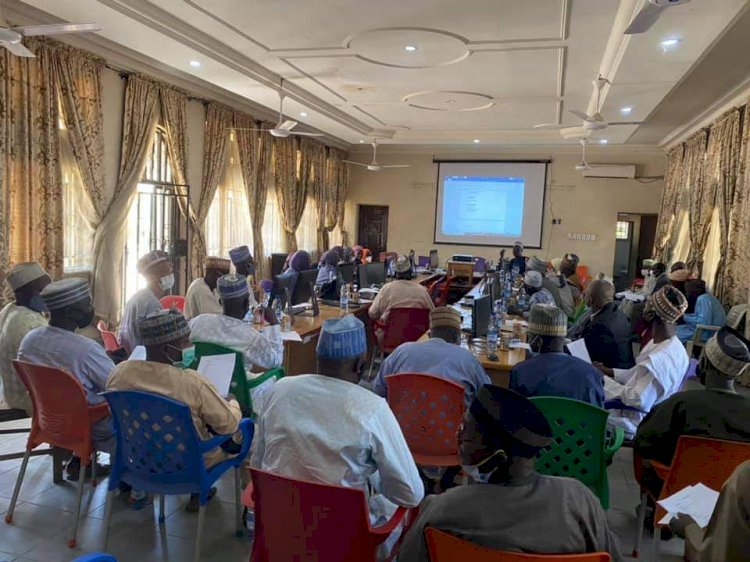 Bauchi: Merit Schools—The Dawn is Here