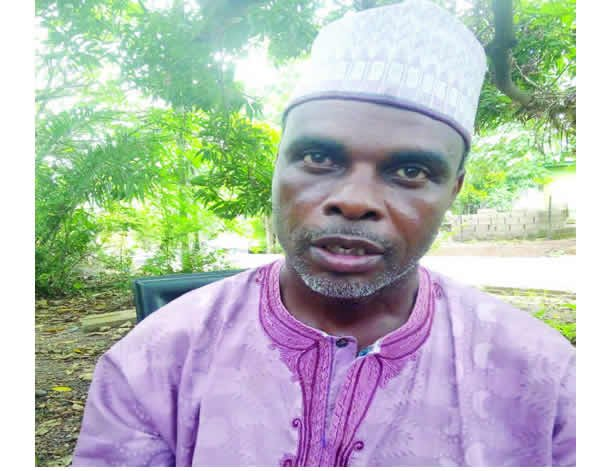 Fulani herdsmen are also kidnapped, robbed –Miyetti Allah South-East chairman