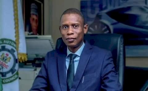 30% Of Cars In Nigeria Will Be Electric By 2025 – FG
