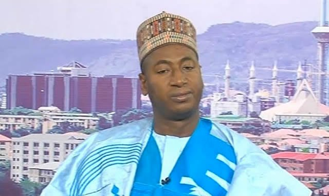 Nobody can force us out of South-West –Miyetti Allah