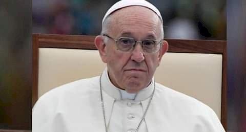 International: Pope Francis to visit Iraq as 'Pilgrim of Peace'