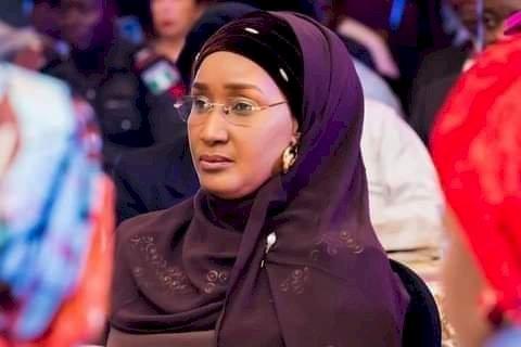 30m Nigerians captured in National Social Register – Minister