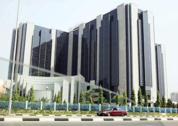 Central Bank Of Nigeria Official Reiterates Nigerian Residents Free To Trade Cryptos: Directive Only Applies To Banking Sector