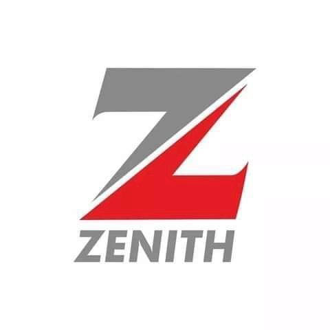 Zenith Bank Emerges Nigeria's Best Bank for Second Successive year