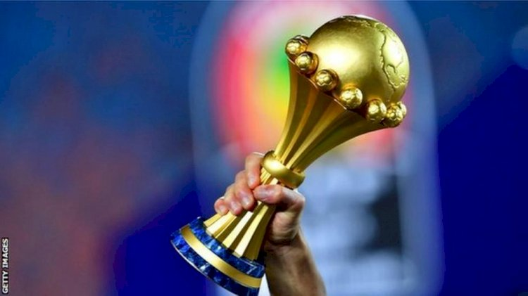 The Gambia reach first Nations Cup as five teams qualify