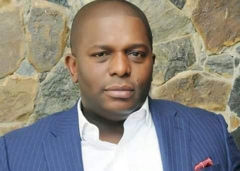 APC affirms Mascot Uzor-Kalu as candidate for Abia bye-election