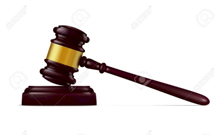 Nigeria: 80-Year-Old Man Tells Court His Wife Denies Him Sex