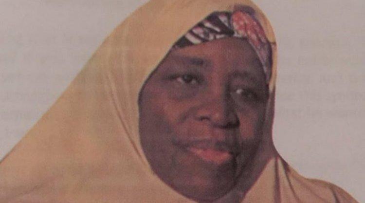 Dr. Halima Yalwa Adamu: 2nd Female Medical Doctor in Northern Nigeria