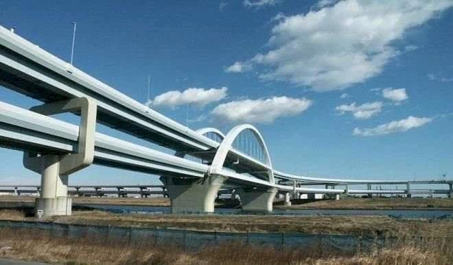 4th Mainland Bridge To Gulp $2.5bn Now ― Lagos Govt