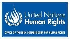 Fudeco receives written acknowledgement of our complaint to the United nations organisation