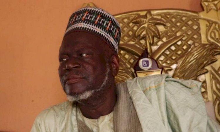 I'm Not Behind Attacks In Igangan – Evicted Sarkin Fulani