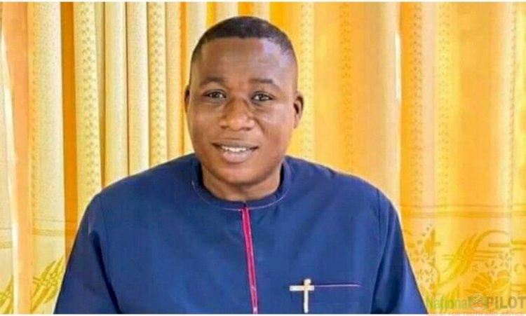 Igboho's trial: Seriki Fulani Igangan calls for extradition