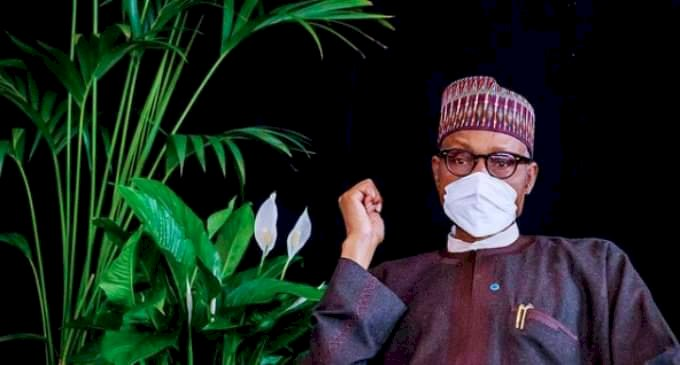 BREAKING: President Buhari To Lead 11 African Nations To Negotiate $19bn Soft Loan
