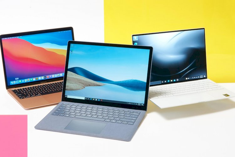 what-is-the-best-cheap-touchscreen-laptop-under-200