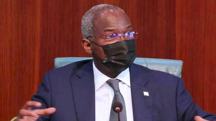 2nd Niger Bridge Construction Excites FG, Fashola Hints 2022 Inauguration