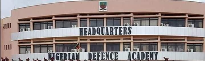 BREAKING: Bandits Attack NDA, Kill 2, Abduct 4 Officers