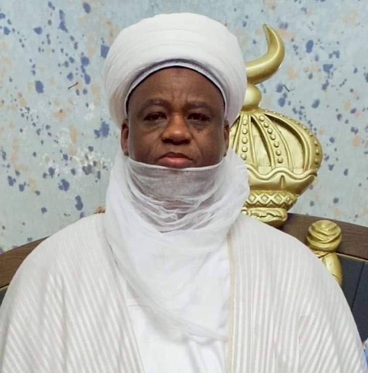 Northern Governors Celebrate Sultan At 65