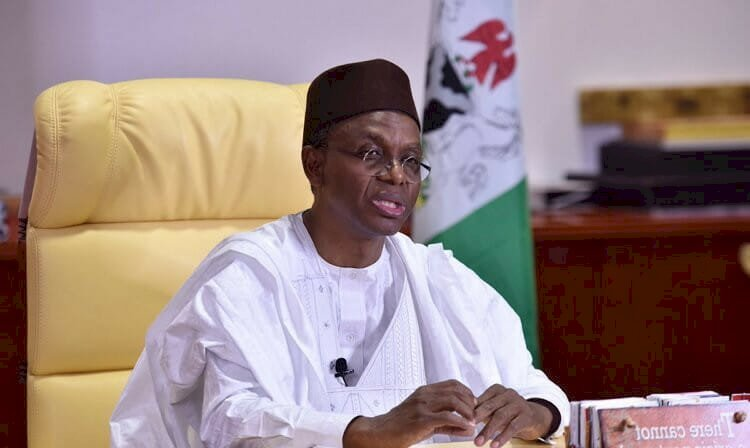 Preferential Cut-off Marks Have Made Northern Students Lazy , Says el-Rufai
