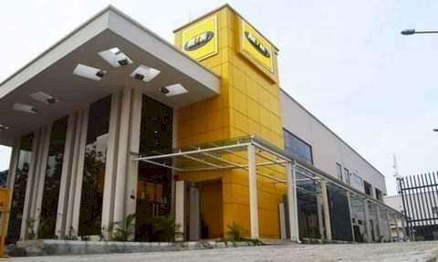 Nigerian govt renews 10-year operations, spectrum licences for MTN