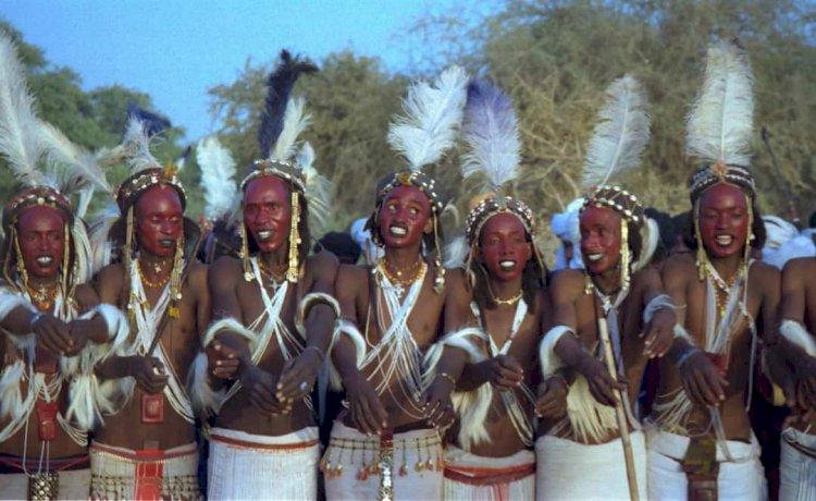 Misapprehension OF Fulani Leadership In Northern Nigeria