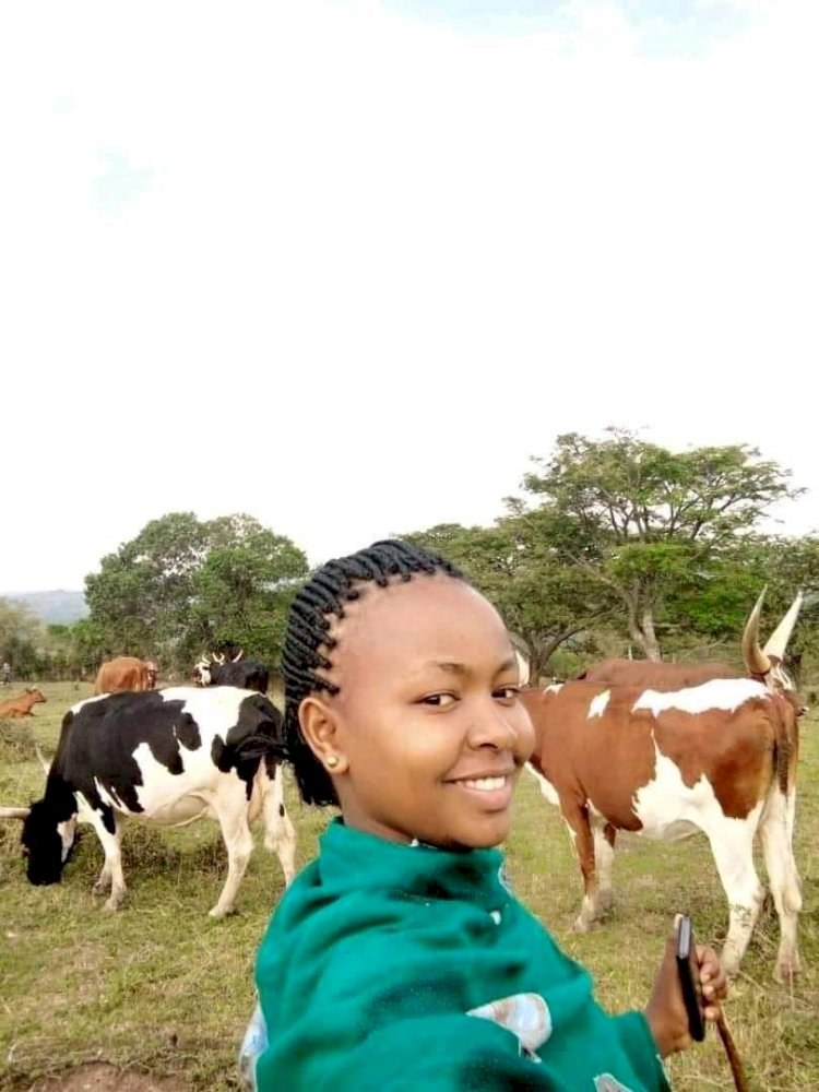 How Herdsmen Paid To Educate Southern Nigeria