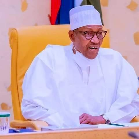 Teachers To Enjoy New Salary Structure From January – FG