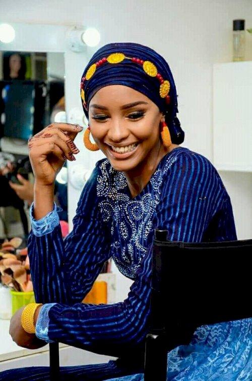 Fina Tawa - Fulani News Media