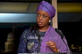 EFCC To Issue Criminal Summons Against Diezani