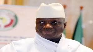 Jammeh's Companies Ordered to Settle Liabilities