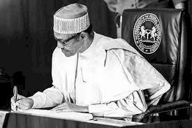 Release President Keita Now, PMB Tells Mali Soldiers