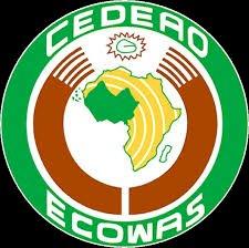 ECOWAS: The eternal late train