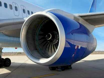 Enugu airport: Install explosives detector, NCCIMA tells FG