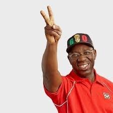The End of Godfatherism Has Come in Nigeria-Atiku Abubakar