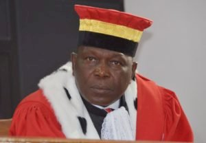 Guinea: Minutes of voting results: Constitutional Court rules in favor of UFDG