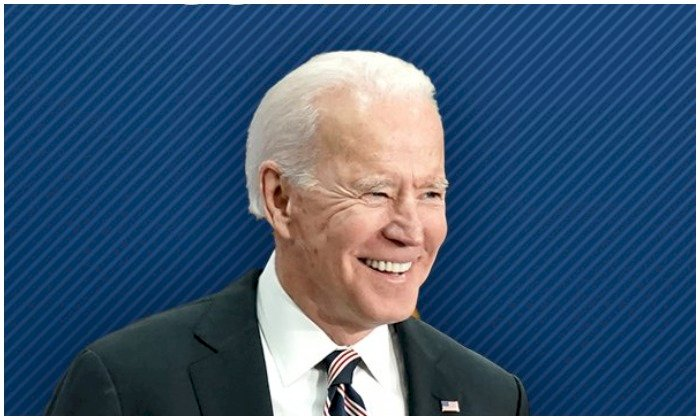 US election: Secret Service increases Biden's security ahead of possible victory