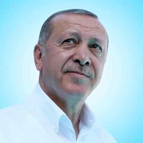 USA: Turkish President Erdogan Congratulates Biden, Thanks Trump