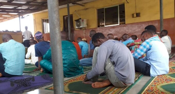 'South-east governors must break this silence on the killing of Igbo Muslims'