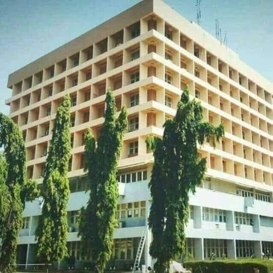 BREAKING: Gunmen Invade ABU Zaria Staff Quarters, Kidnap Staff