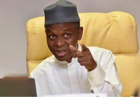 2023: I support return of power to the South —El-Rufai