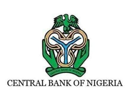 CBN revokes licences of 42 microfinance banks [Full List